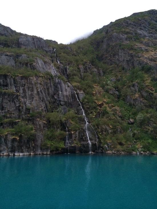 Trollfjord 2